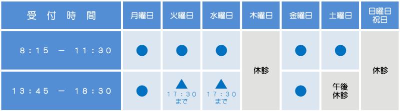 shinryojikan815